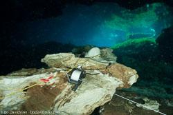 BD-101210-Cenotes-2964-Cavern.jpg