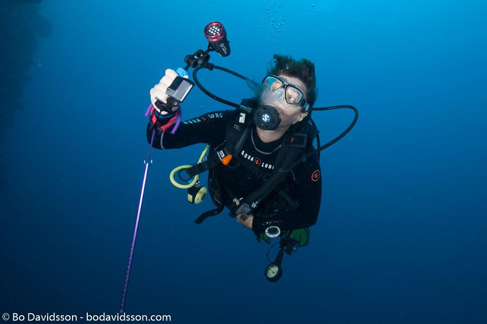 BD-170327-Panglao-7362-Homo-sapiens.-Linnaeus.-1758---Diver.jpg