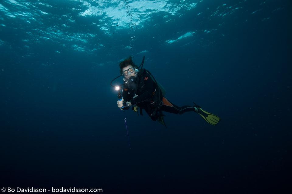 BD-170327-Panglao-7370-Homo-sapiens.-Linnaeus.-1758---Diver.jpg