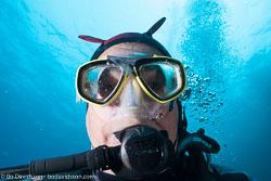 BD-170327-Panglao-7325-Homo-sapiens.-Linnaeus.-1758---Diver.jpg