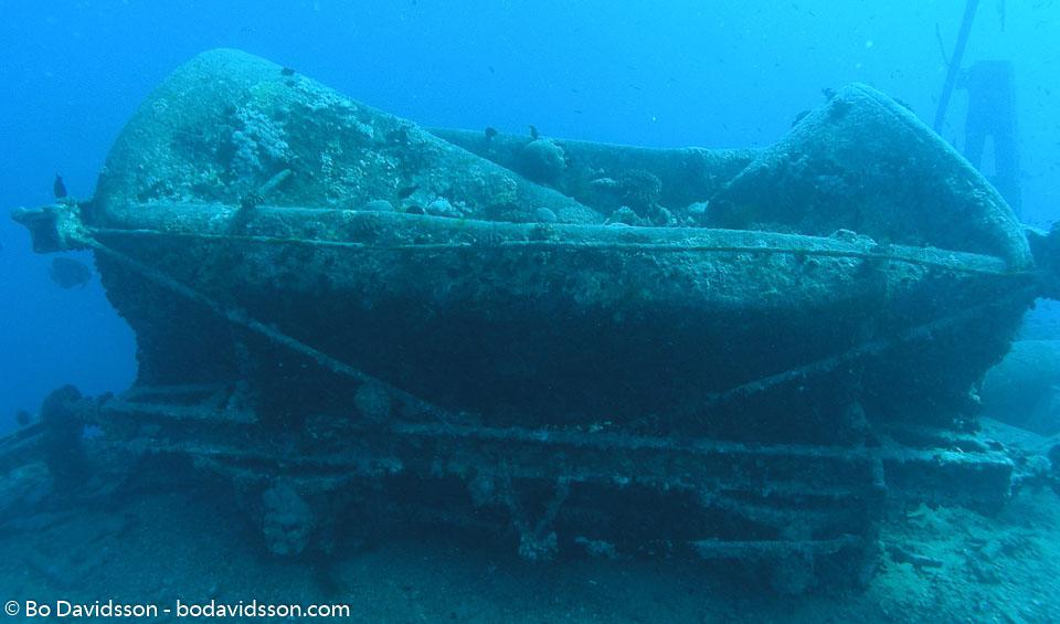 BD-061124-Gubal-Strait--SS-Thistlegorm-8.jpg