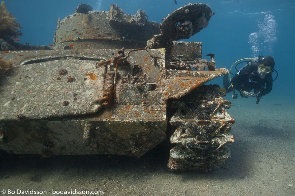 BD-121126-Aqaba-7087-Tank.jpg