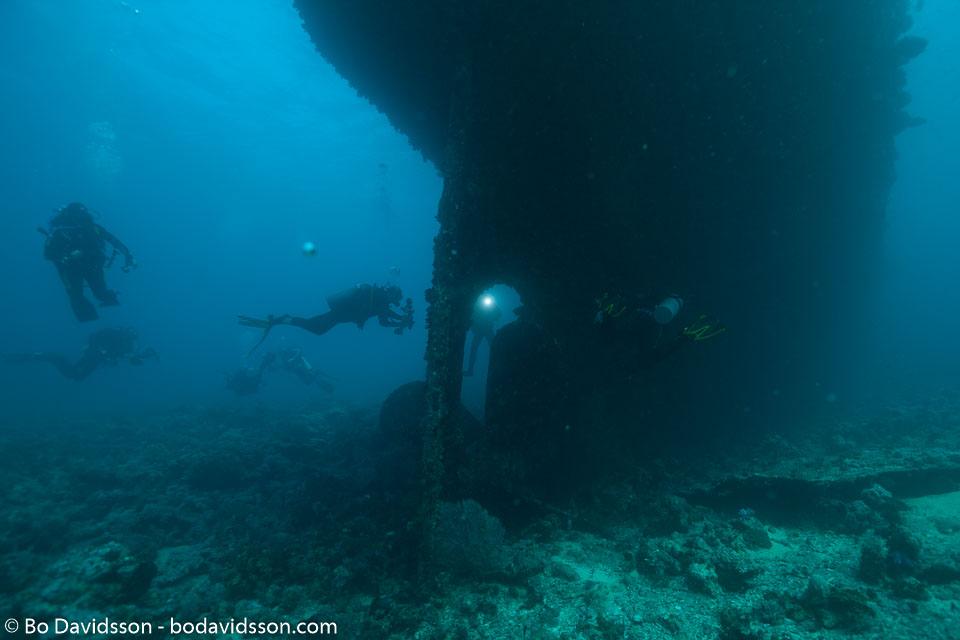 BD-150227-Gubal-Strait-7221-SS-Kingston.jpg
