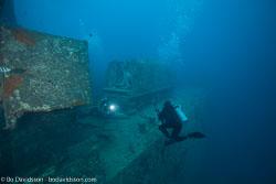 BD-150227-Gubal-Strait-7152-SS-Thistlegorm.jpg