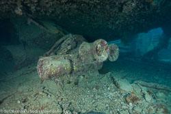 BD-150227-Gubal-Strait-7156-SS-Thistlegorm.jpg