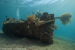 BD-121126-Aqaba-7073-Tank.jpg