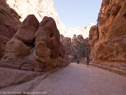 BD-121130-Petra-300885-Travel---Diving.jpg
