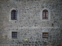 BD-110623-Mostar-1040248-.jpg