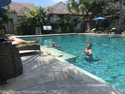 BD-141009-Sanur-0541-Travel---Diving.jpg