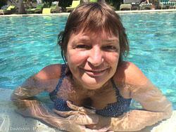 BD-141009-Sanur-0544-Travel---Diving.jpg