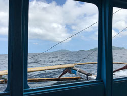 BD-180207-Romblon-2267-Travel---Diving.jpg