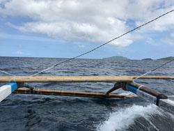 BD-180207-Romblon-2271-Travel---Diving.jpg