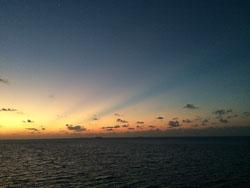 BD-150424-Maldives-0923-.jpg