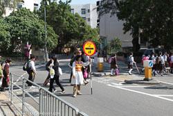 BD-110321-Hong-Kong-4266-.jpg