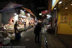 BD-110321-Hong-Kong-4278-.jpg