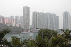 BD-110322-Hong-Kong-4289-.jpg
