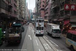 BD-110322-Hong-Kong-4292-.jpg