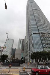 BD-110322-Hong-Kong-4294-.jpg
