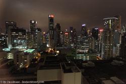 BD-110322-Hong-Kong-4311-.jpg