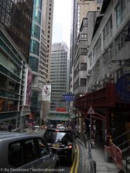 BD-110323-Hong-Kong-1000015-.jpg