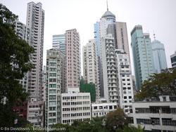 BD-110323-Hong-Kong-1000019-.jpg