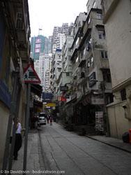 BD-110323-Hong-Kong-1000044-.jpg