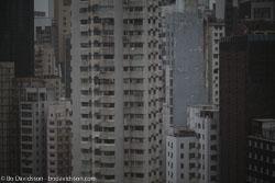 BD-110323-Hong-Kong-4312-.jpg