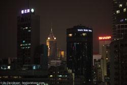 BD-110323-Hong-Kong-4316-.jpg