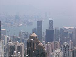 BD-060417-Hong-Kong-2446-.jpg