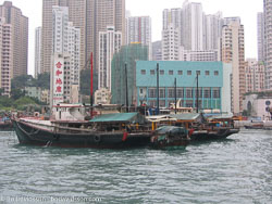 BD-060417-Hong-Kong-2452-.jpg