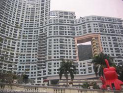 BD-060417-Hong-Kong-2457-.jpg