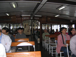 BD-060417-Hong-Kong-2458-.jpg