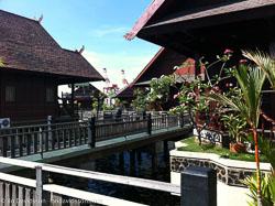 BD-111119-Makassar-0300-.jpg