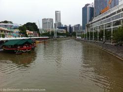 BD-111205-Singapore-0378-.jpg