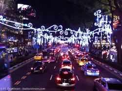 BD-111206-Singapore-0394-.jpg
