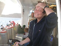 BD-071215-Sharm-151973-Divetour.jpg