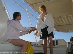 BD-071215-Sharm-151975-Divetour.jpg