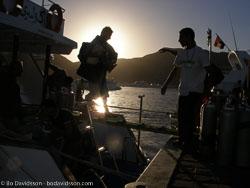 BD-071215-Sharm-151977-Divetour.jpg