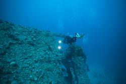 BD-150226-Gubal-Strait-7069-SS-Dunraven.jpg