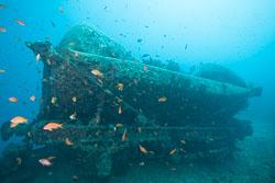 BD-150227-Gubal-Strait-7207-SS-Thistlegorm.jpg