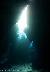 BD-090408-Fury-Shoal-4083015-Cavern.jpg