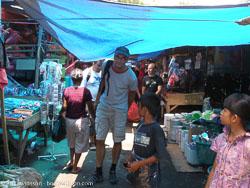 BD-090928-Manado-9284273-.jpg