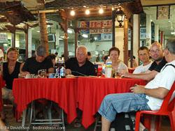 BD-090929-Kuala-Lumpur-9293437-.jpg