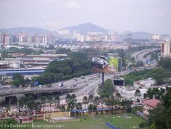 BD-091001-Kuala-Lumpur-014337-.jpg