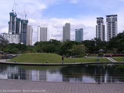 BD-091001-Kuala-Lumpur-014343-.jpg