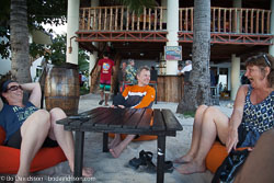 BD-160103-Malapasqua-2309-Travel.jpg
