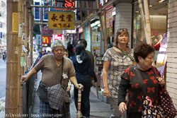 BD-160106-Hong-Kong-2376-Travel.jpg