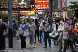 BD-160106-Hong-Kong-2390-Travel.jpg