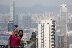 BD-160107-Hong-Kong-2420-Travel.jpg