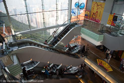 BD-160107-Hong-Kong-2427-Travel.jpg